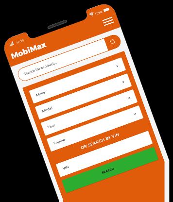 Mobimax