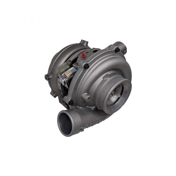 Pure Power Remanufactured 6.0L Powerstroke Turbocharger F250 F350 – FULLY TESTED Turbo