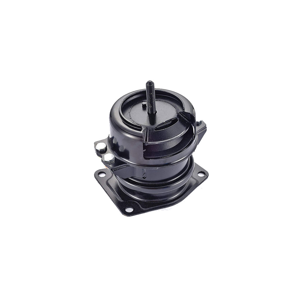 New AD AutoParts Front Engine Mount For Pilot Ridegeline