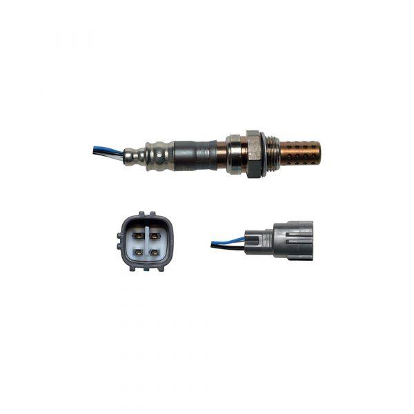 DENSO Oxygen Sensor, #234-4261