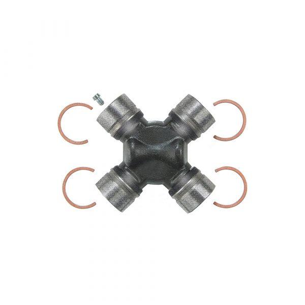 ACDelco 45U0110 U-Joint