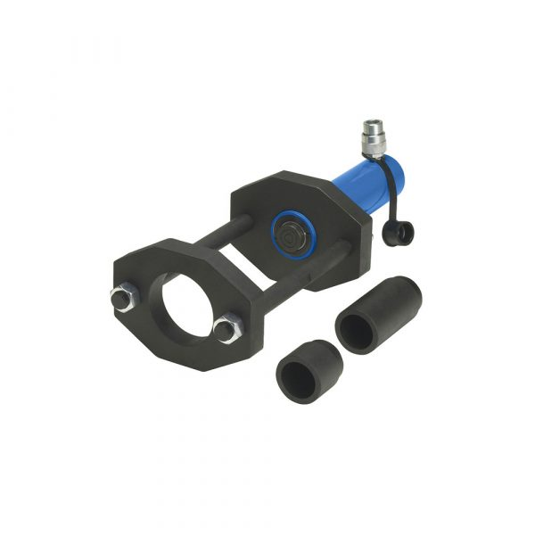 OTC Tools & Equipment 4244 Heavy-Duty 15-Ton Rear Suspension Bushing Tool