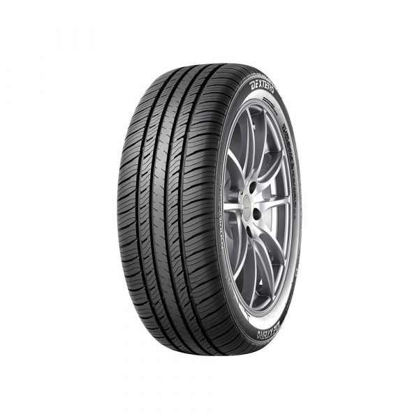 Nitto DISC by ATDNitto NT555R Tire P24550R16 P24550R16 Tire